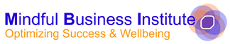 Mindful Business Institute